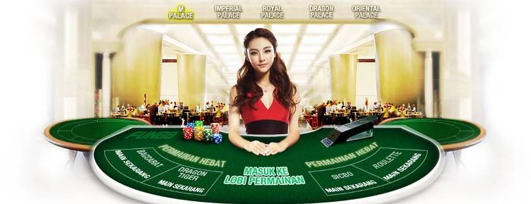 Fun88 Live Casino