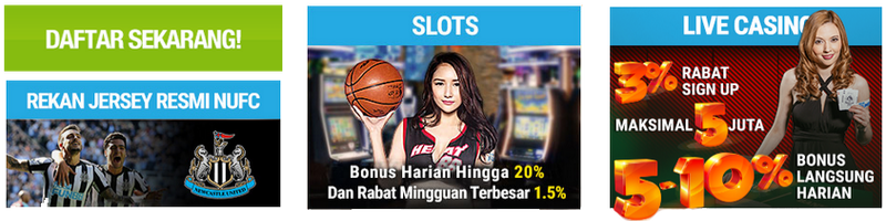 Fun88 Sportsbook Indonesia