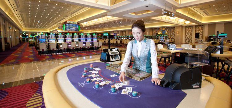 Cara Jitu Mengalahkan Casino