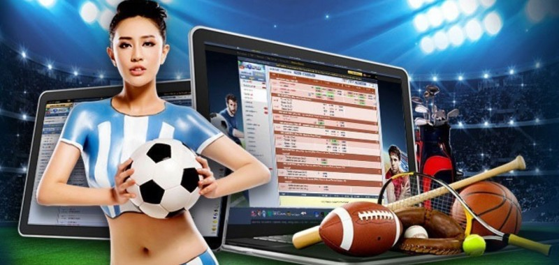 Judi Olahraga Bola88
