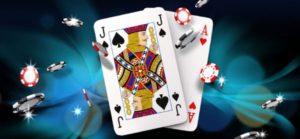 Judi Poker Bola88