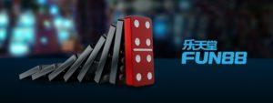 Daftar Domino99 - Main Judi Domino99 Online