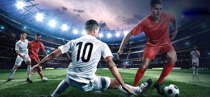 Mengenal Permainan Taruhan Bola Outright